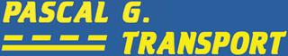 logo-640px